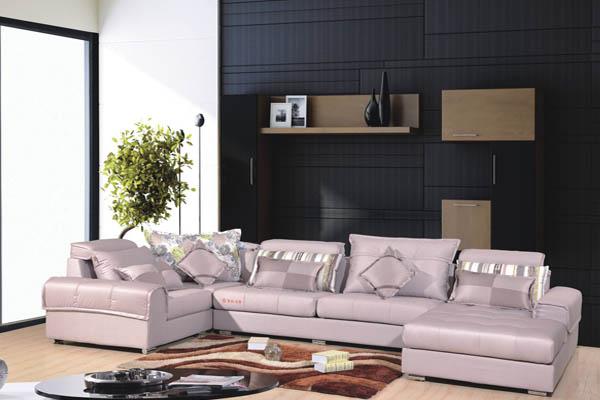 家居沙发定制