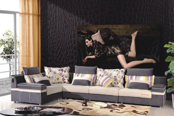 套房沙发规格
