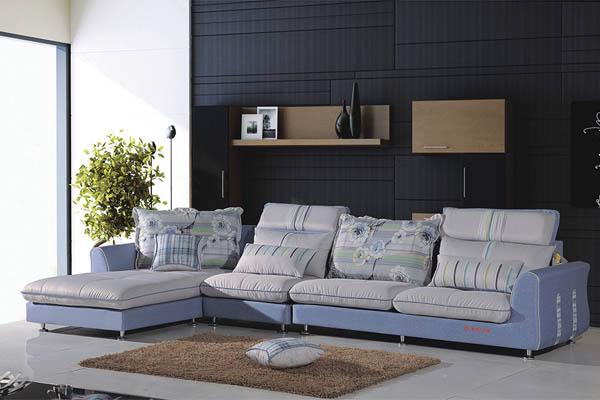 沙发定制采购