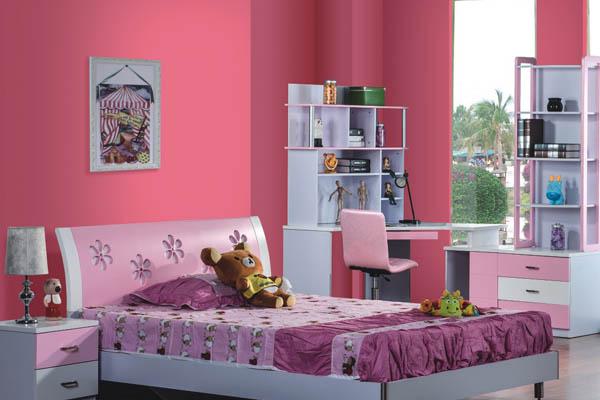 郑州儿童家具价格
