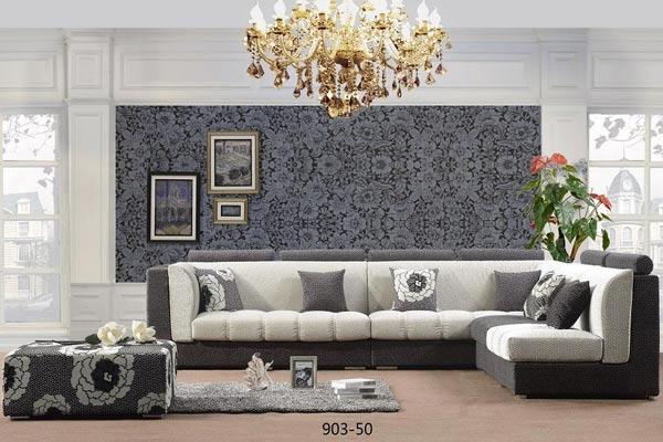 定制沙发风格