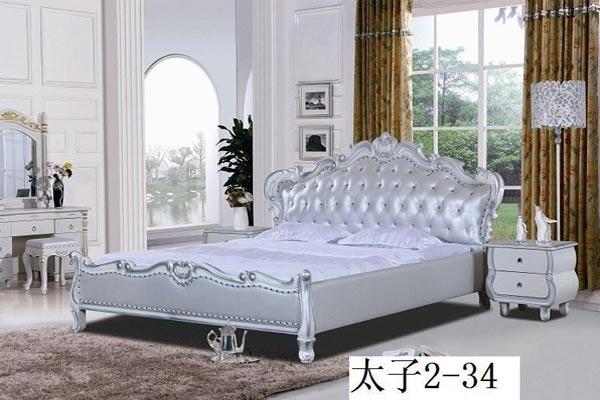 床垫选购方法