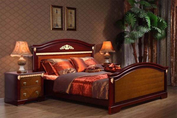 优质红木家具