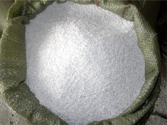 玻化微珠生產廠家