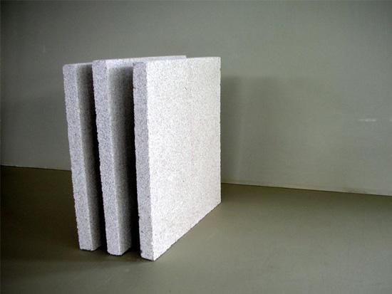 供應珍珠岩保溫板