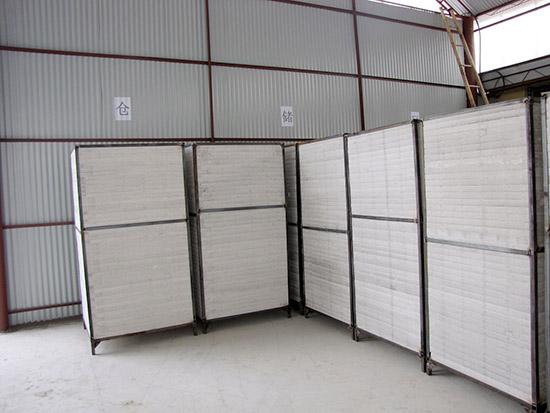 珍珠岩保溫板生產廠家