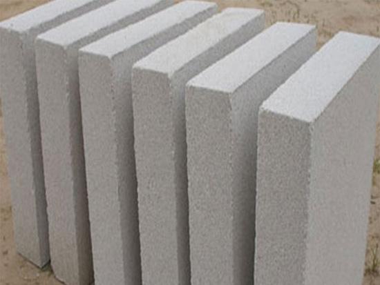 珍珠岩保溫板