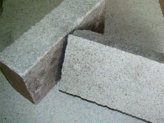 膨脹珍珠岩