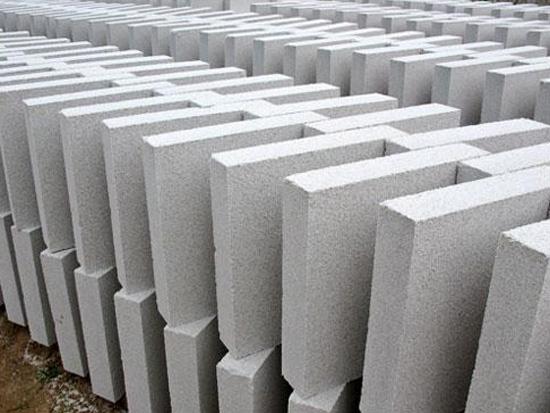 珍珠岩保溫板廠家
