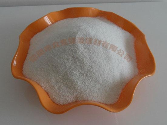 【圖文】保溫材料的運用和施工措施_珠光砂的用途