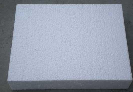【图文】保温板材质选择的优势_武汉泡沫板保温材料的性能