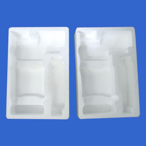 泡沫塑料厂家