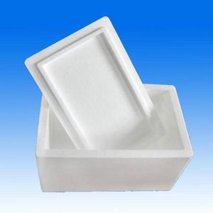 泡沫塑料包装