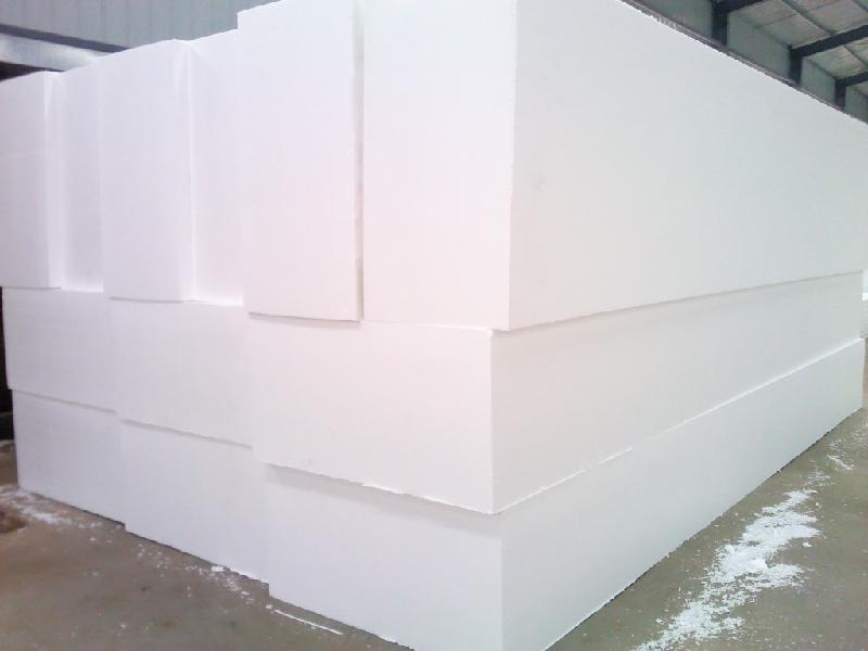 【图文】泡沫包装的主要特性有哪些?_武汉泡沫板保温材料的特点