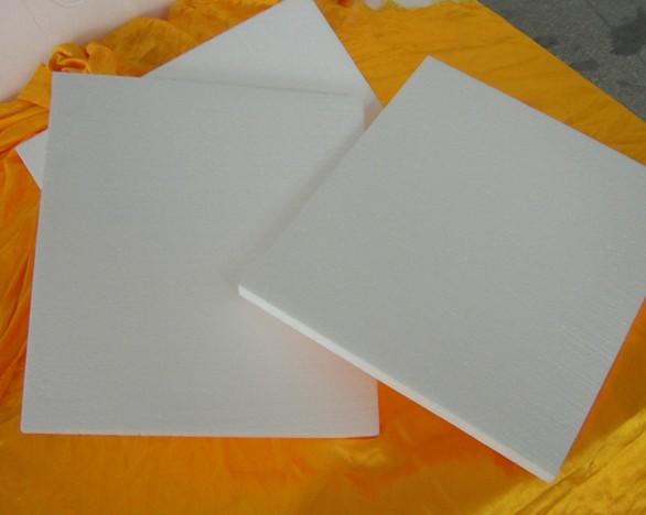 武汉优质泡沫板