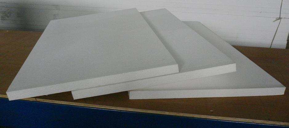 【图文】保温板材质选择的优势_武汉泡沫包装的特性
