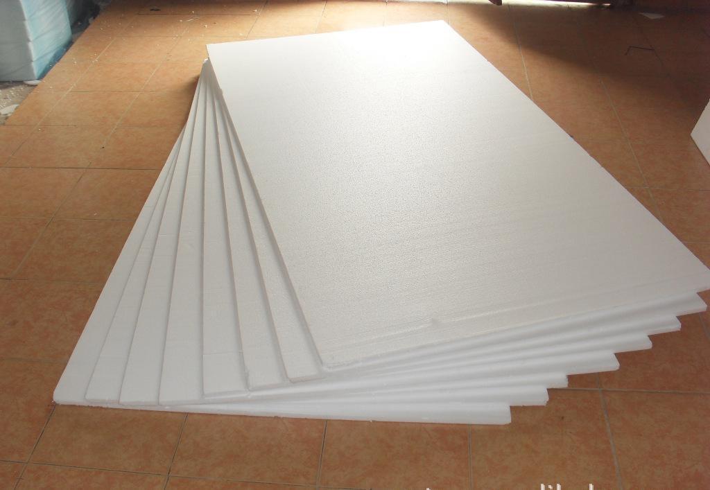 武汉pvc发泡板生产厂家