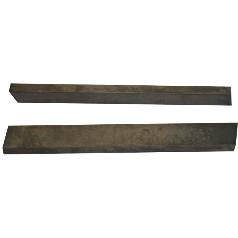 硬质合金锥型面铣刀