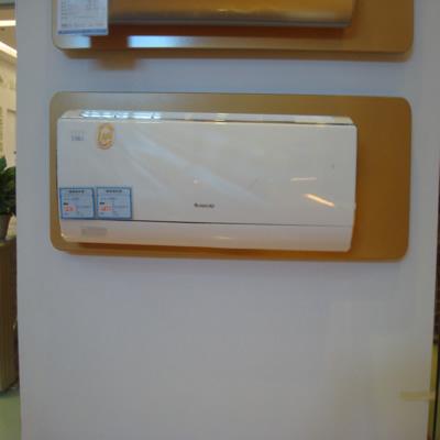 格力中央空调销售
