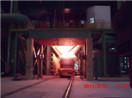 西安淬火炉公司