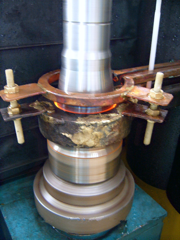 西安电弧炉价格
