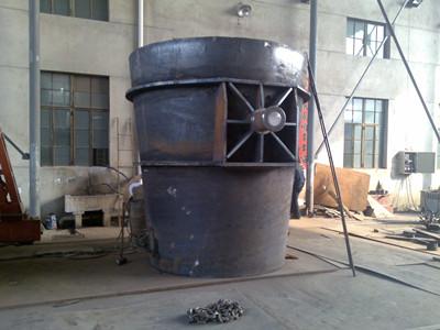 电弧炉生产厂家