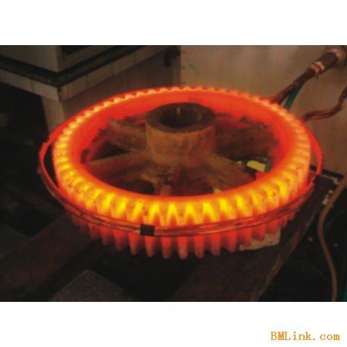 西安电弧炉