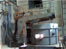 【图文】热处理炉在PID控制技术中的应用_电弧炉炼钢的第一阶段之原料收集