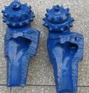 北京河北牙轮掌片生产厂家