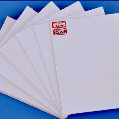 PVC结皮板高密度pvc板的价值 PVC自由发泡板特性