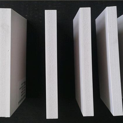 PVC橱柜板