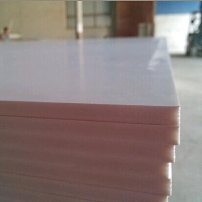 橱柜PVC用板