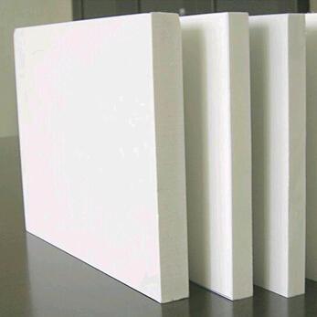 高档家具PVC发泡板