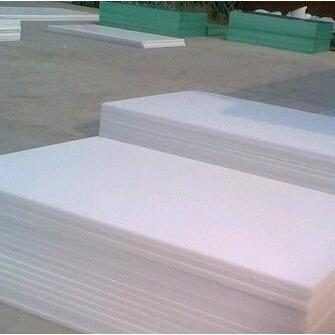 PVC发泡板什么是pvc发泡板 pvc结皮板制作工艺