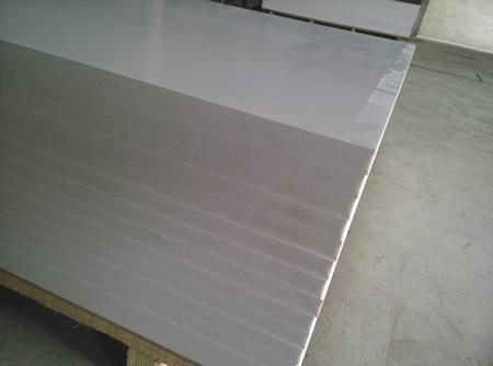河北PVC发泡板