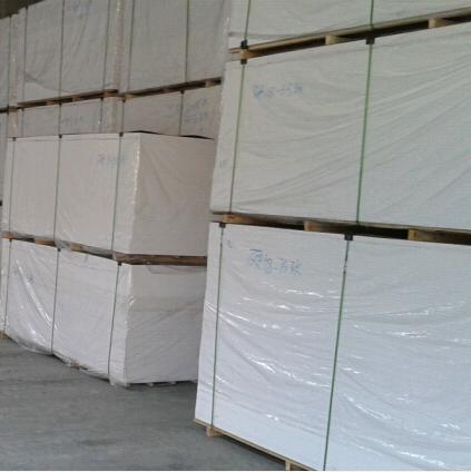 【推荐】高密度pvc板的价值 石家庄PVC发泡板