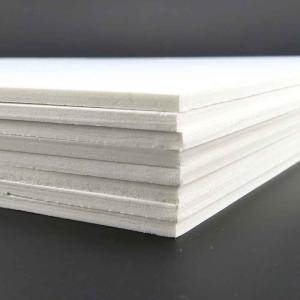 pvc高密度板厂家