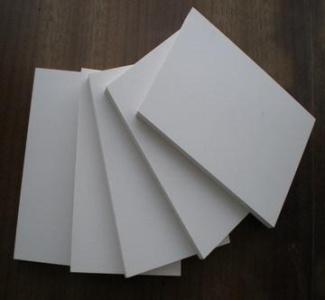 pvc高密度板生产厂家