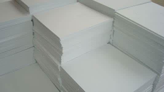 pvc共挤板生产厂家