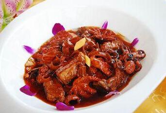 石家庄烹饪培训学校