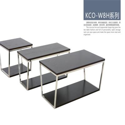 【精华】办公家具定做尽显人性空间 石家庄会议桌简约时尚