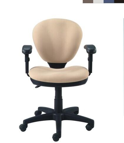 【图文】办公家具大班桌的注意事项 石家庄办公家具看着都是一种视觉享受