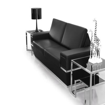 办公沙发供应