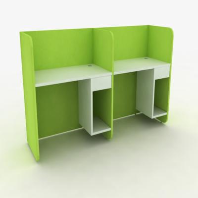 【汇总】石家庄办公家具是怎么保养文件柜的 办公家具厂家让使用者感到惊艳