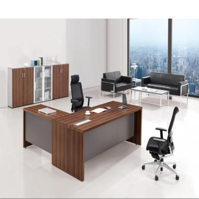【图片】文件柜的保养办公家具厂家告诉您 体验高科技办公不再是梦想
