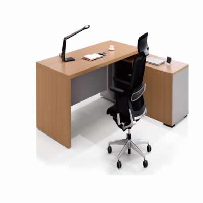 【图片】办公班台怎么保养 如何搭配才会有出众办公家具方案