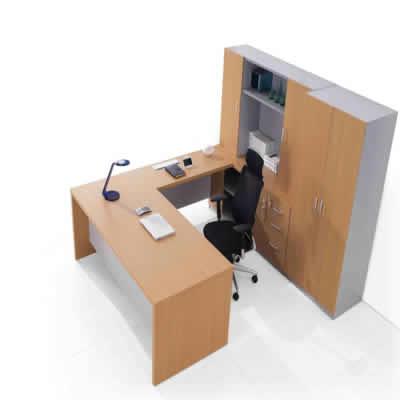 【专家】办公家具搭配指南 办公家具厂家打造工作天地