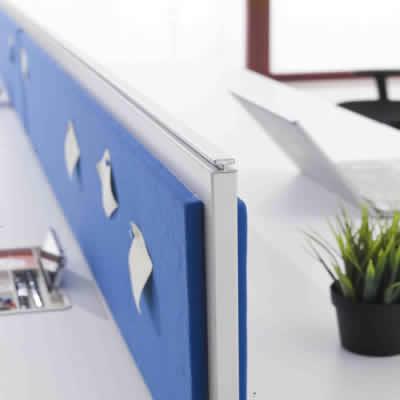 【图】办公家具大班桌的保养方法 石家庄办公家具设计融入异国风情
