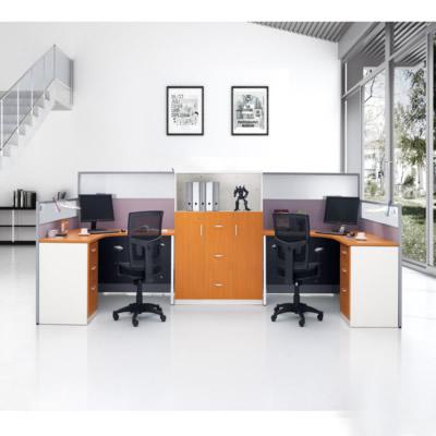 办公桌隔板