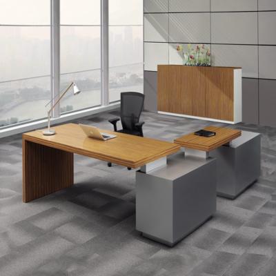 石家庄个性风格办公桌